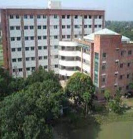 Islami Bank Medical College