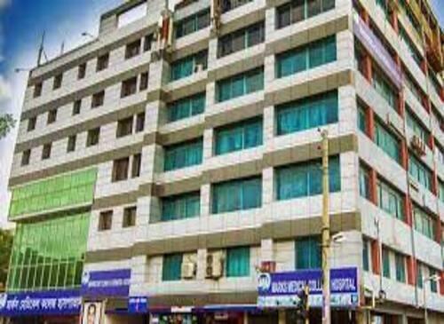 MARKS Medical College