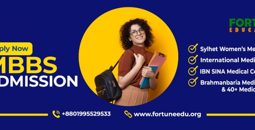 WHY FORTUNE EDUCATION IS YOUR RELIABLE COUNSELOR