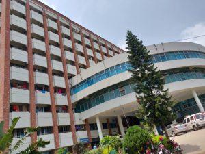 islami-bank-medical-college-11-1024x768