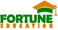 Fortune Education